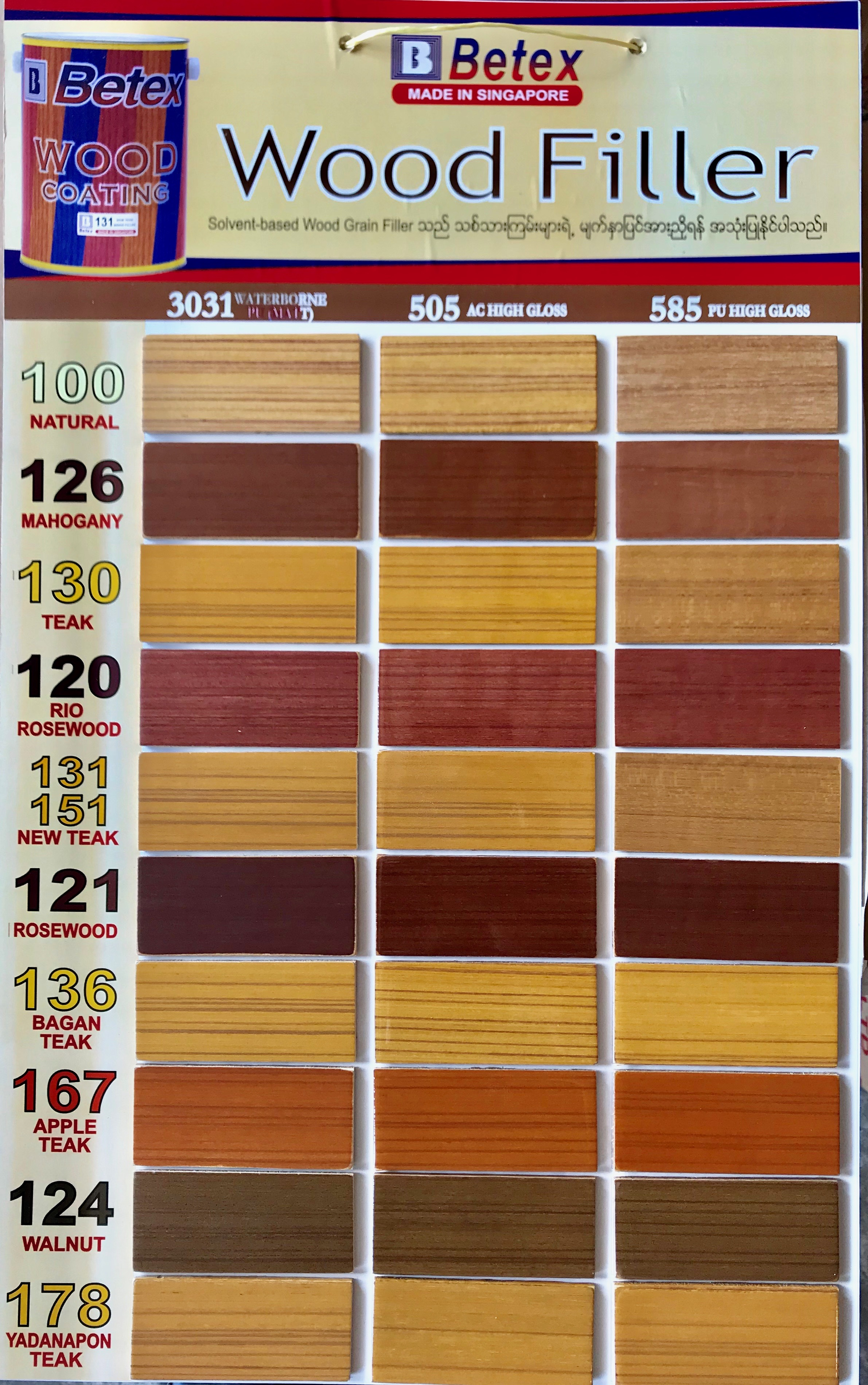Fabric dyeing color mixing chart gallery free any chart examples fabric dyeing color mixing chart gallery free any chart examples procion dye color mixing chart choice nvjuhfo Choice Image